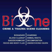 bio one crime and trauma scene cleaning