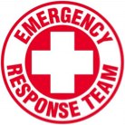 emergency responce team