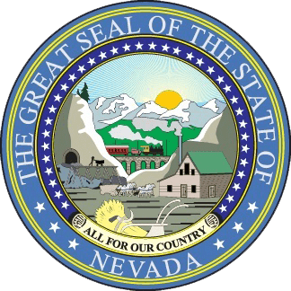 the-greatest-seal-of-the-state-of-nevada