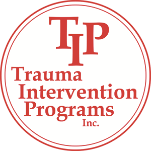 trauma-intervention-program