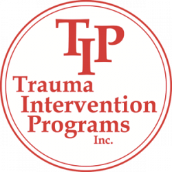 trauma intervention program