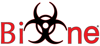 Trauma, Crime Scene Cleanup & Biohazard Cleaning Company in Henderson, Southern Nevada